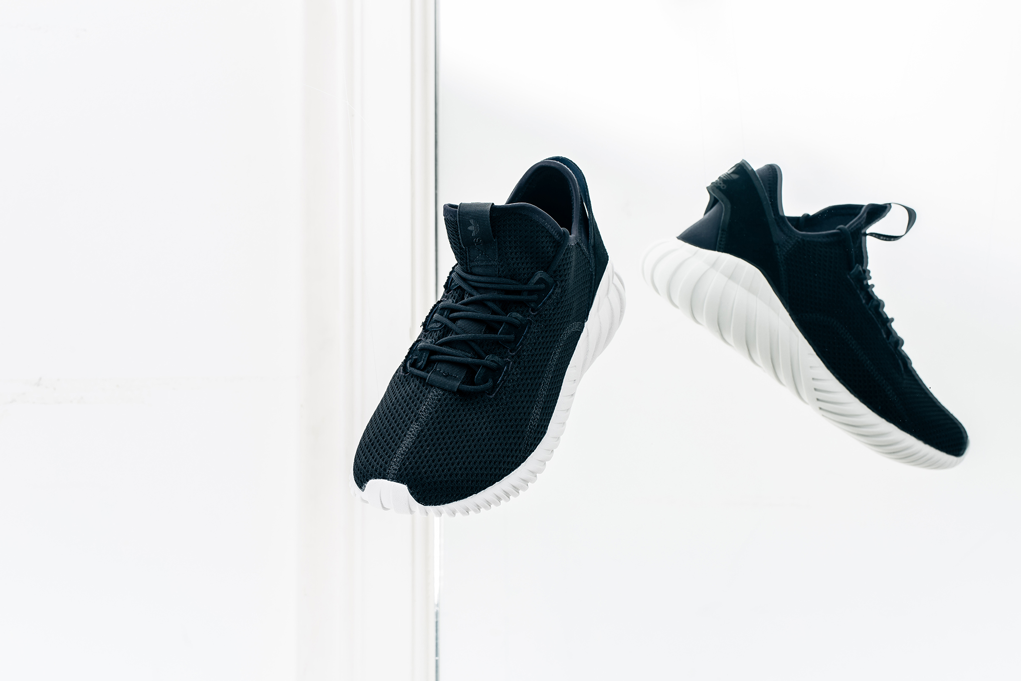 新品上市!adidas Originals TUBULAR DOOM SOCK PK